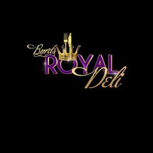 byrds royal deli logo 300x300