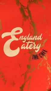 england eatery logo 169x300