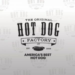 hot dog factory logo 300x300