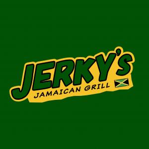 jerkys logo 300x300