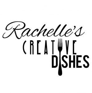 rachelles dishses logo 298x300