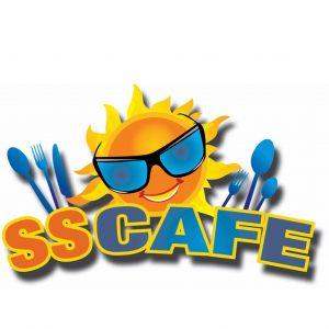 sunnyside cafe logo 300x300