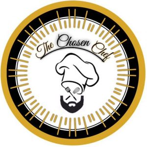 the chosen chef logo 300x300