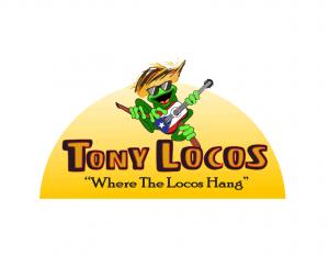 tony locos logo 300x232