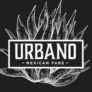 urbano logo 1 300x300