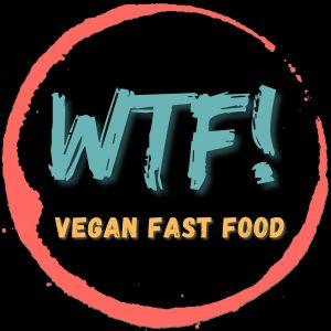 wtf vegan 300x300