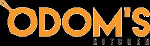 Odoms Logo 300x93