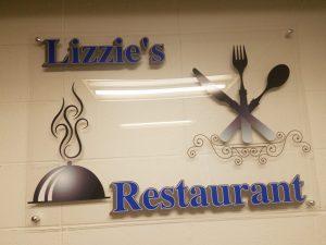 lizzies restaurant logo 300x225