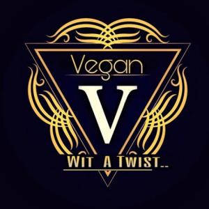 vegantwistslogo 300x300